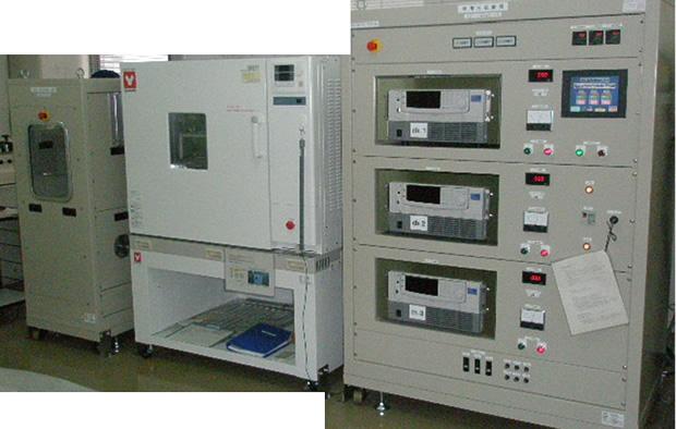 AC30KV 周波数可変タイプ
